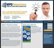 MPD Telesolutions
