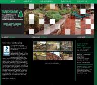 bednar-landscape-design