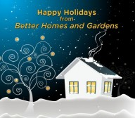 better-homes-garden-eblast