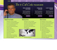CNK Technical Solutions