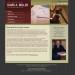 law-office-david-miller-njrealty-website-design