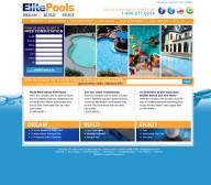elite-pools