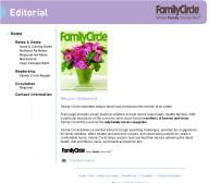 family-circle-media-kit