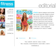 fitness-magazine-media-kit