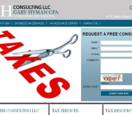 gbh-consulting-cpa