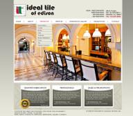 ideal-tile-edison