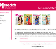 meredith-hispanic-ventures-media-kit