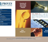 proven-solutions-financial-website-design