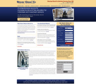 stoever-glass-financial-website-design