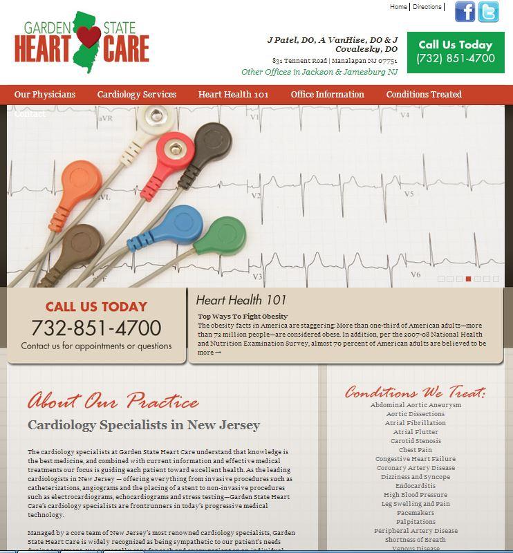 Healthcare Medical Aquarius Designs Inc